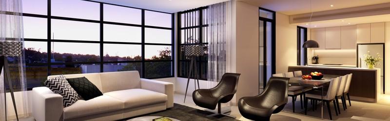 Arredamento cucina e casa di nicolosi mobili rosignano solvay - Migliore esposizione casa ...