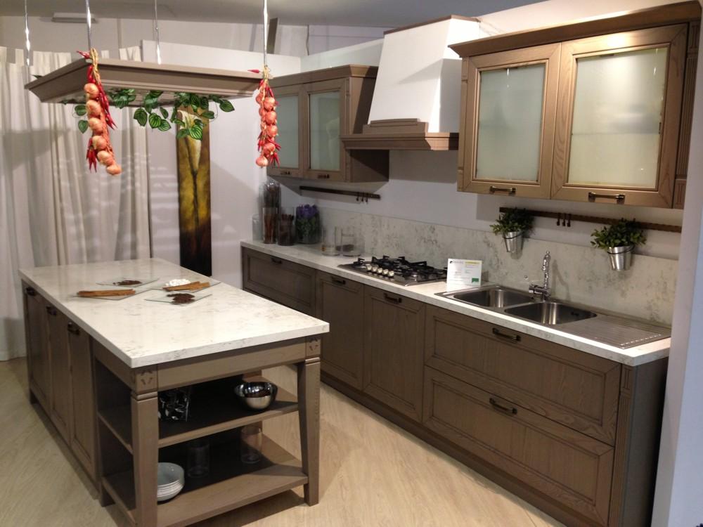 Nicolosi mobili di rosignano solvay arredamento casa - Arredo tre cucine opinioni ...